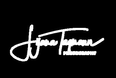 Lijana-Tagmann-white-high-res.png