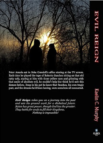 Evil+Reign+Kaelin+C+Murphy+backcover+Fleek+Books+witches+paranorma,Evil Reign,horrorl.jpg