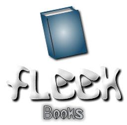 Evil Reign,horror,publisher,Fleek Books