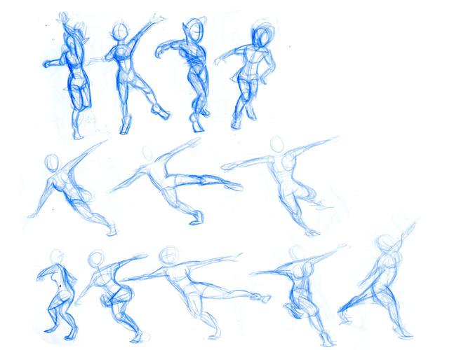 Figure_Skater_03.jpg