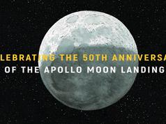 Moonshot Promo Video