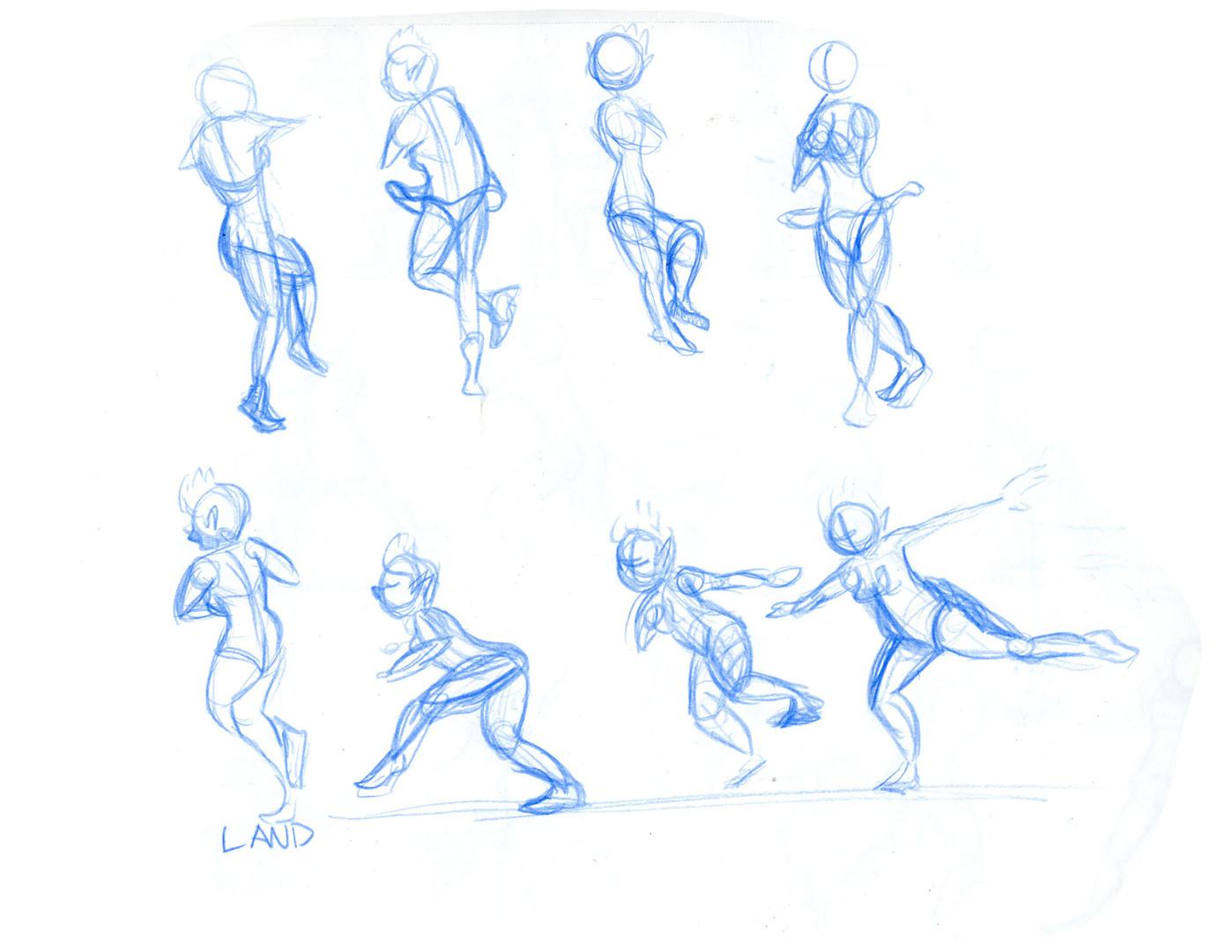 Figure_Skater_04.jpg