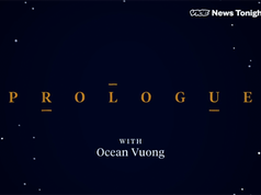Prologue with Ocean Voung
