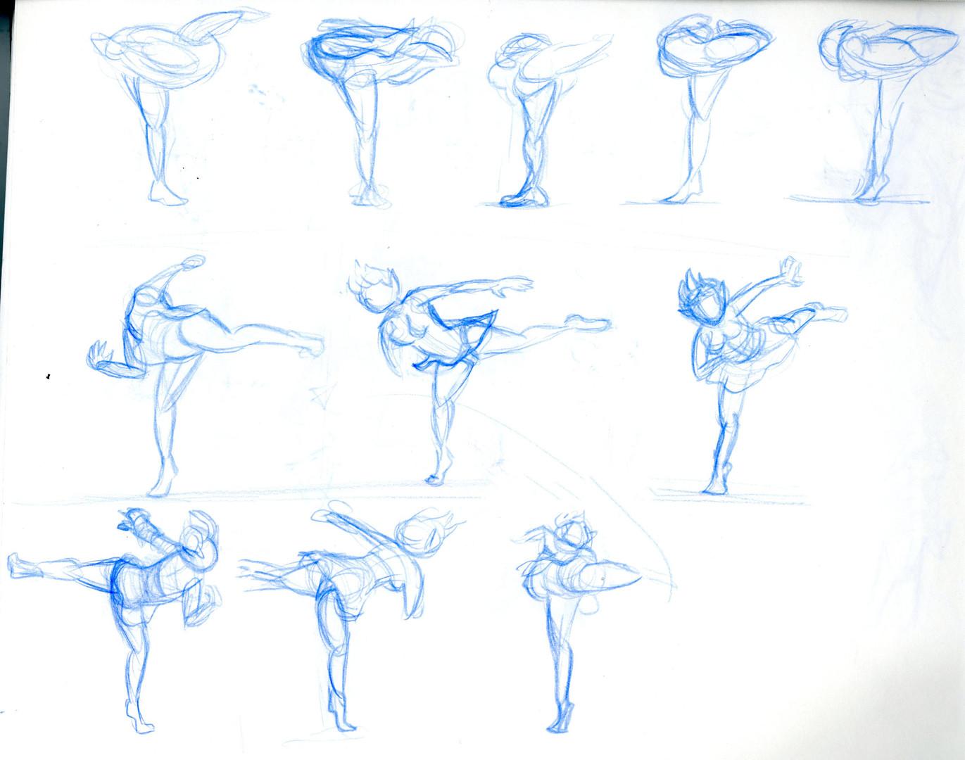 Figure_Skater_02.jpg