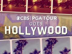 PGA Tour Specialty Button