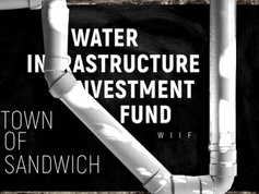 Town of Sandwich: Comprehensive Water Resources Ep.04