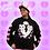 Thumbnail: Creepy Cutie! Sweater