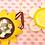 Thumbnail: Daisy Ita Bag