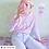 Thumbnail: Sweet Tooth Pink Tee