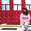 Thumbnail: Strawbonny TV Head Sweater