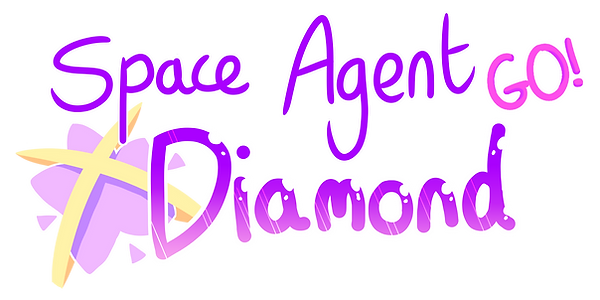 space agent diamond logo.png