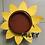 Thumbnail: Sunflower Ita Bag