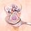 Thumbnail: Ringlet and Neptite Enamel Pins 30mm