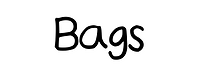 bags text.png