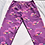 Thumbnail: Alien Spectrum Leggings