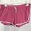 Thumbnail: Pink Lovely Shorts Size XXL