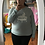 Thumbnail: Dreamy Sweater Light Powder Blue UK Size L