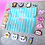 Thumbnail: Mystery Pin Goodie Bag: 3 for £10