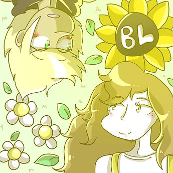 yellow blossoms icon.jpg