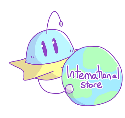 INT STORE.png