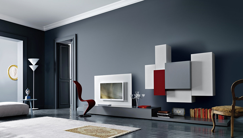 SAN GIACOMO Modern ITALIAN FurnitureOH LA LA  MODERN FURNITURE  EUROPEAN FURNITURE. Modern Italian Furniture Living Room. Home Design Ideas