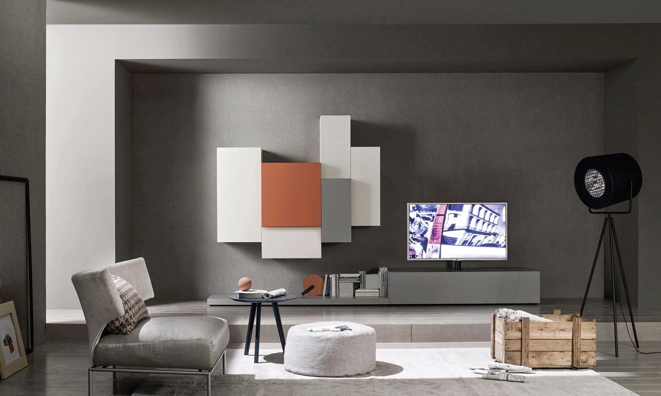 oh la la los gatos italian modern furniture interior. Black Bedroom Furniture Sets. Home Design Ideas