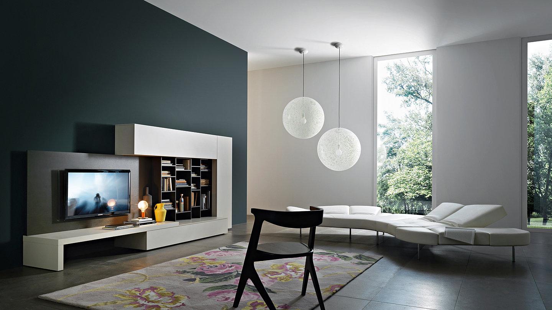 Modern Italian Living Room Furniture Oh La La Modern Furniture European Furniture