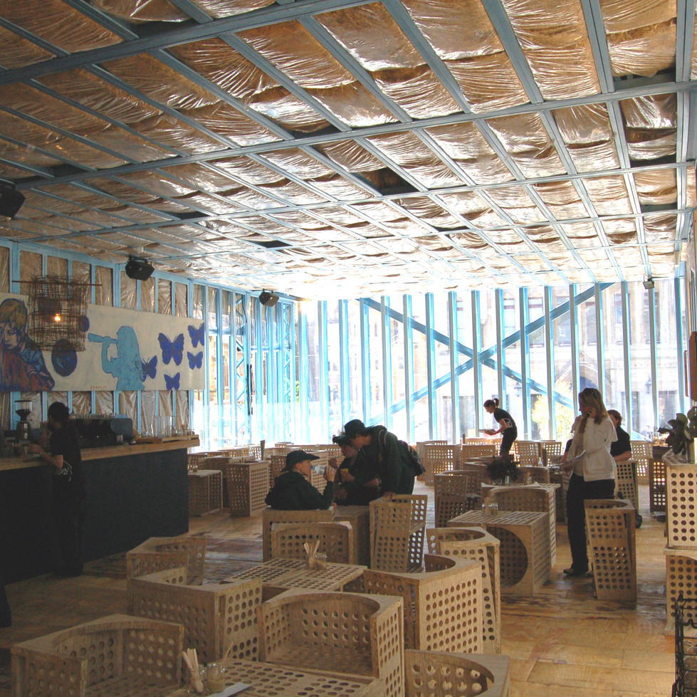 GreenHouse Function Centre - Pic 2.jpg