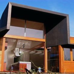 Irymple House