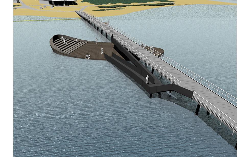 lakesbridge_comp1.jpg