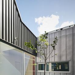Clifton Hill Clinic