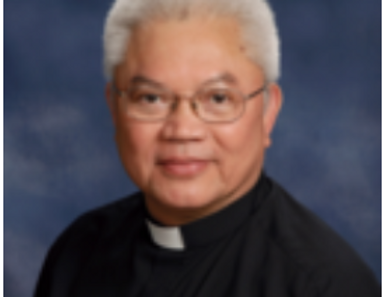 Father Lam Nguyen1.png