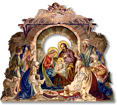 Nativity.png