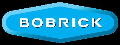 bob.com-Logo.png