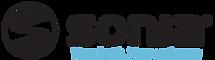 logo-trans-222x62bn.png