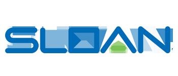 sloan-logo-bottom-flush-valve.png