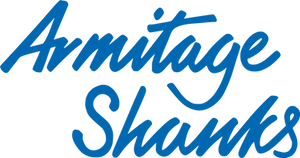 ArmitageShanks_logo.png