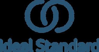 Ideal_Standard_International.png