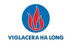 Viglareca-Ha-Long-2.png