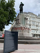 Lueger Denkmal.png