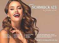 Schmuck123 eu.JPG