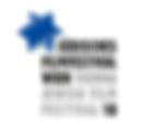 jfw18 logo homepage header.png