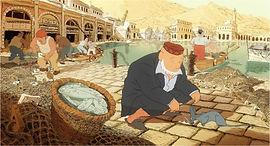 Film Le Chat du Rabbin.jpg