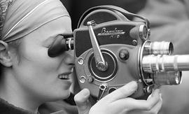 BARBARA RUBIN mit Kamera.png