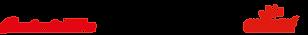 UnterstützungsLogoCoFi&CPXX_zweizeilig.