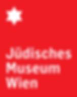 Logo_Jüdisches_Museum_Wien.svg.png