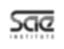 SAE_international_logo_black_RGB.png