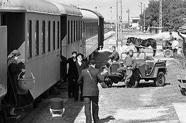 1945_foto_szilagyi_lenke_1.jpg