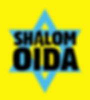 shalom faf208.png