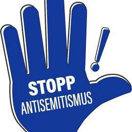 Logo Aktion gegen Antisemitismus.jpg